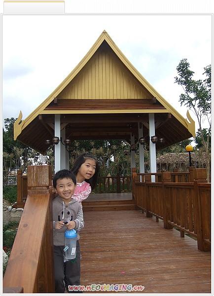 2010 臺北國際花卉博覽會[美術公園區]19.jpg