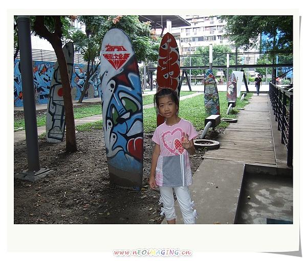 台北市電影主題公園[2010台北花遊記]10.jpg