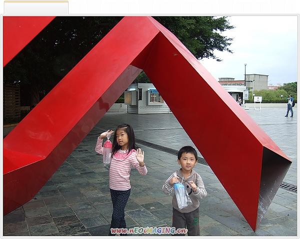 2010 臺北國際花卉博覽會[美術公園區]32.jpg
