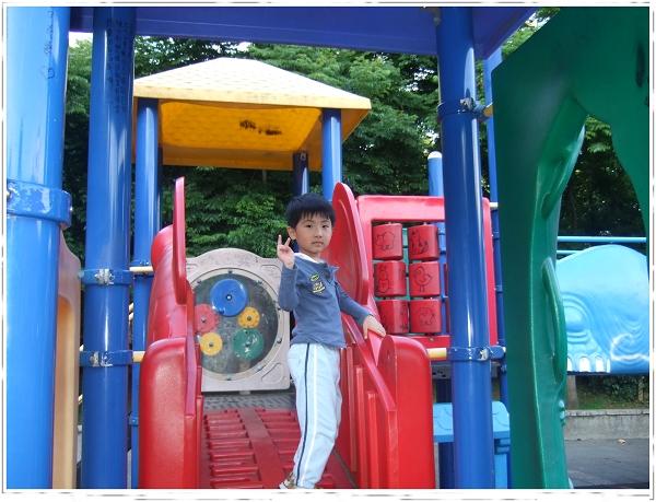 景新公園&天山公園14.jpg