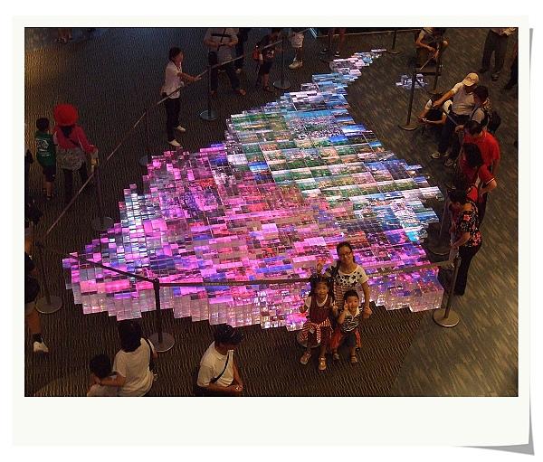 蘭陽博物館II30.jpg
