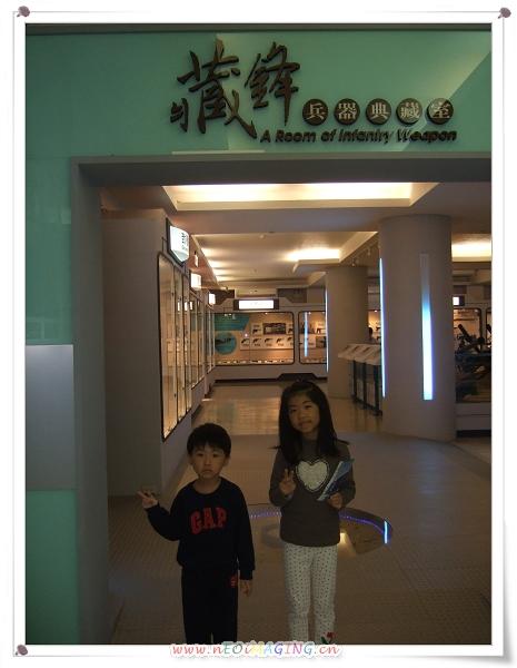 國軍歷史博物館30.jpg