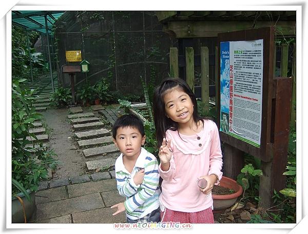 芝山文化生態綠園[2010台北花遊記]13.jpg