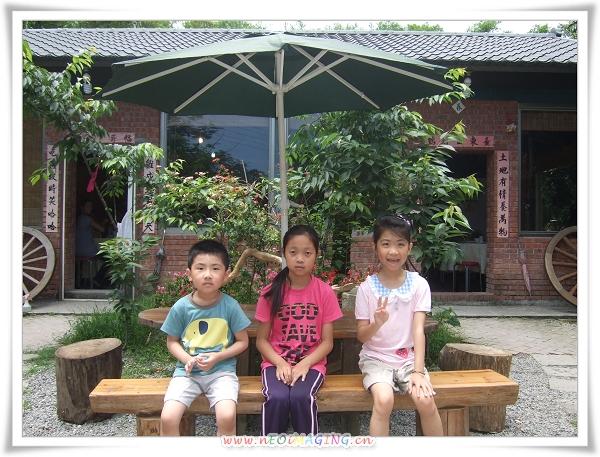 台東石窯雞12.jpg
