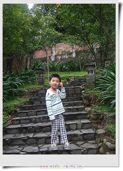 錢穆故居[2010台北花遊記]11.jpg