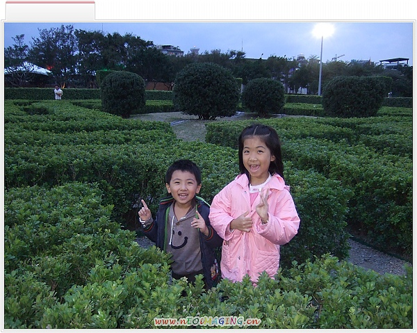 2010 臺北國際花卉博覽會[新生公園區]23.jpg