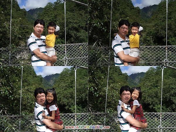 2010武陵農場之旅[Day 2]5.jpg