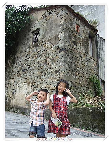 2010臺北縣坪林包種茶節[坪林老街]8.jpg
