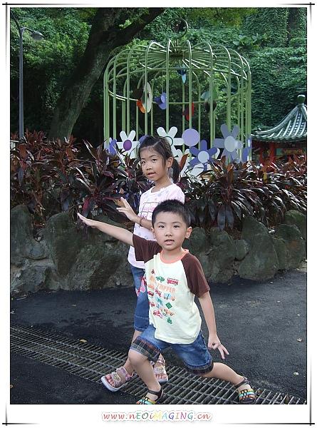 台北市立兒童育樂中心III24.jpg