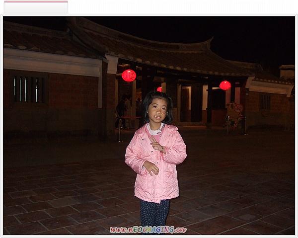 2010 臺北國際花卉博覽會[新生公園區]31.jpg
