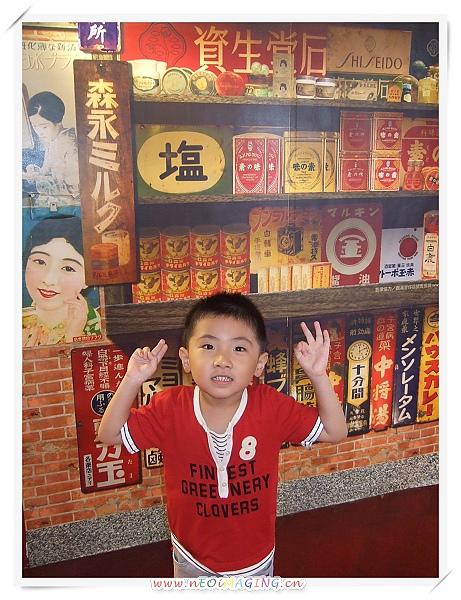 西門紅樓II2.jpg