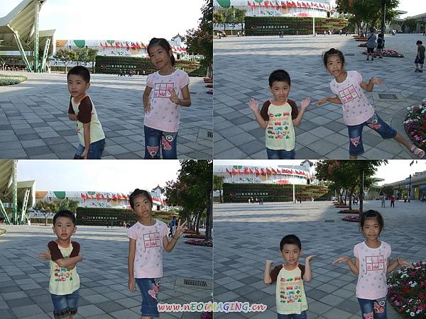 台北市立兒童育樂中心III30.jpg