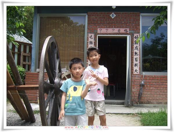 台東石窯雞6.jpg