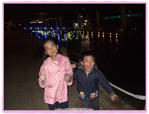 2010 臺北國際花卉博覽會[大佳河濱公園區]10.jpg