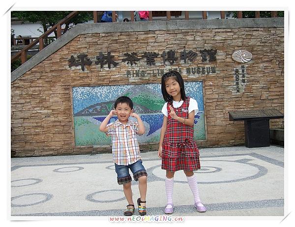2010臺北縣坪林包種茶節[坪林老街]5.jpg