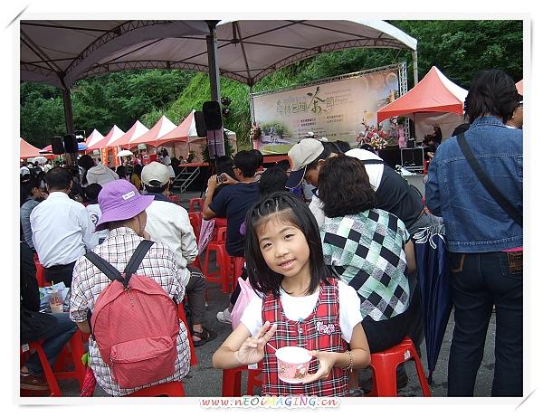 2010臺北縣坪林包種茶節[坪林老街]25.jpg