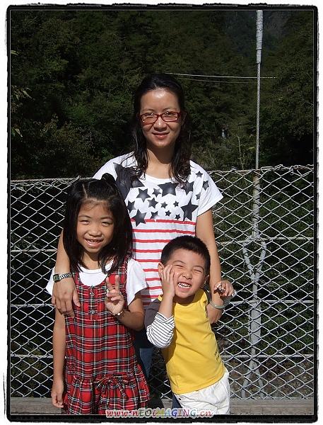 2010武陵農場之旅[Day 2]3.jpg