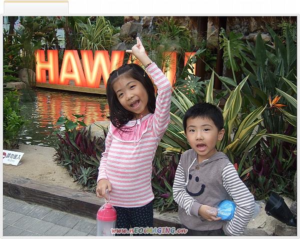 2010 臺北國際花卉博覽會[美術公園區]15.jpg