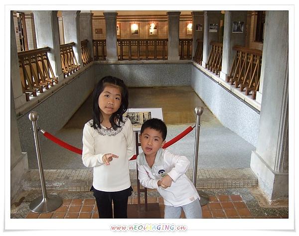 北投溫泉館博物館[2010台北花遊記]27.jpg