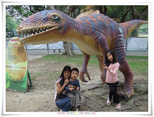 哇! 好大的恐龍[紙風車恐龍藝術探索館]35.jpg