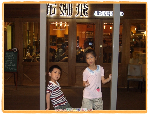 環球購物中心GLOBAL MALL[板橋店]11.jpg