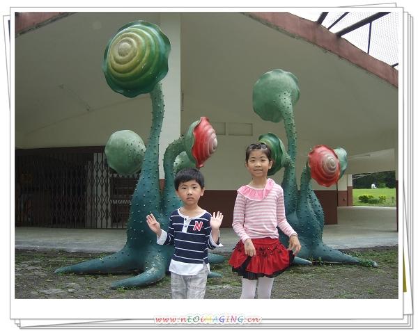 2011客家桐花祭[親子森林派對]23.jpg