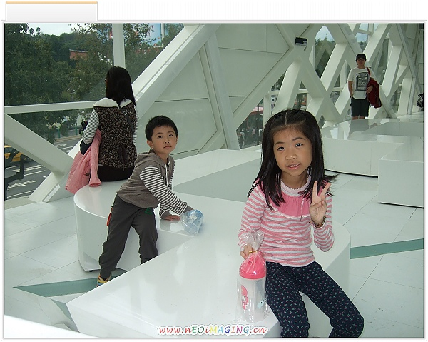 2010 臺北國際花卉博覽會[美術公園區]30.jpg