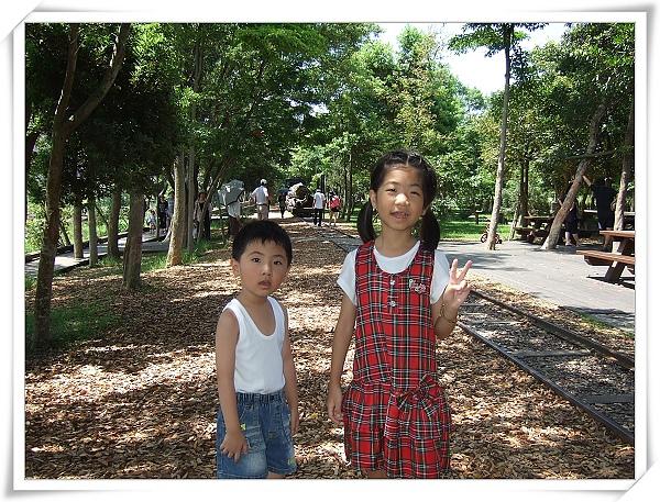 羅東林業文化園區II15.jpg
