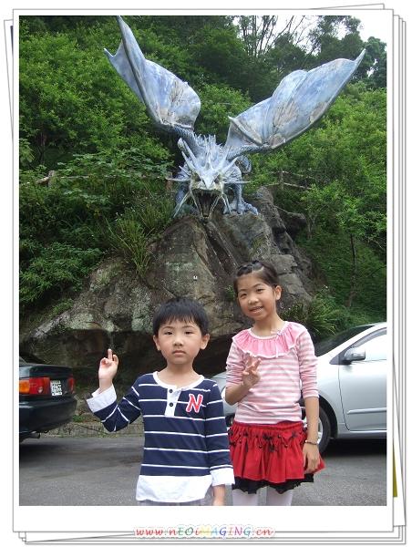 2011客家桐花祭[親子森林派對]12.jpg