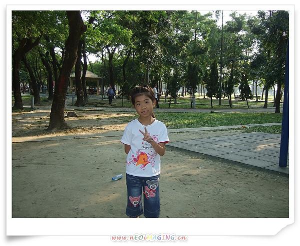 新化運動公園II8.jpg