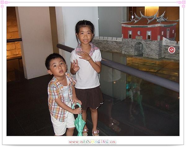 台北探索館[2010台北花遊記]4.jpg