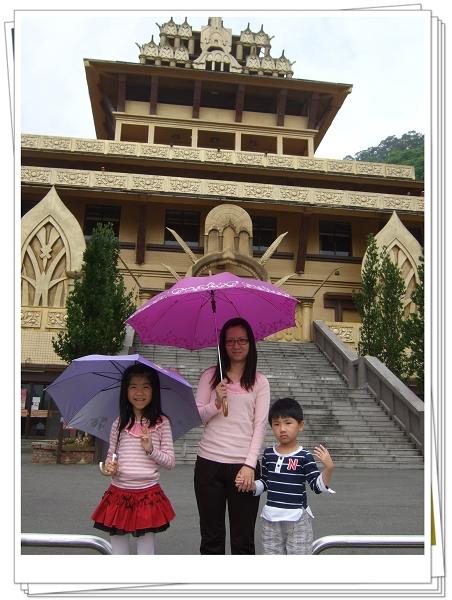 2011客家桐花祭[親子森林派對]1.jpg