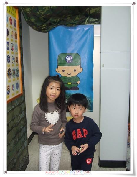 國軍歷史博物館26.jpg