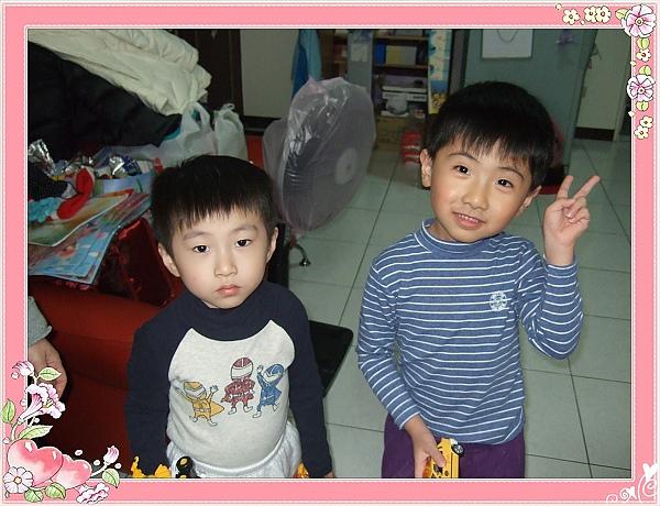 妤蓁八歲生日慶生3.jpg