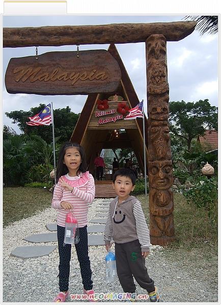2010 臺北國際花卉博覽會[美術公園區]16.jpg