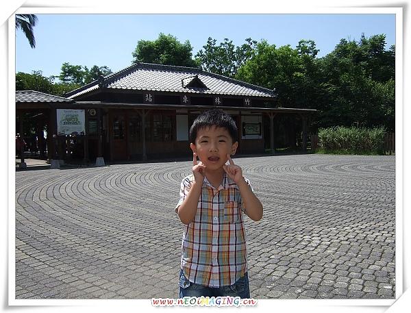 羅東林業文化園區II4.jpg