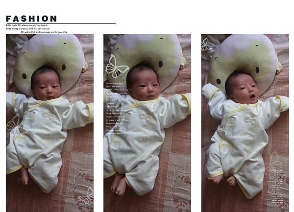 林恩渝小表妹4.jpg
