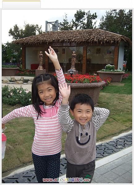 2010 臺北國際花卉博覽會[美術公園區]21.jpg