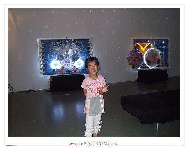 台北當代藝術館[2010台北花遊記]6.jpg