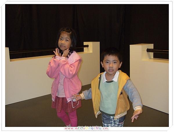 台北數位藝術中心[2010台北花遊記]6.jpg