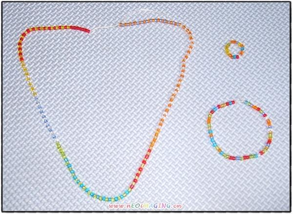 串珠珠~做項鍊4.jpg