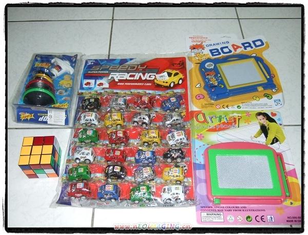 小玩童玩具批發店.jpg