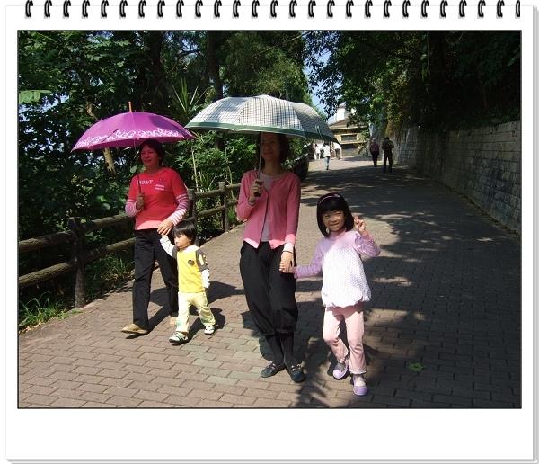 虎形山休閒公園.jpg
