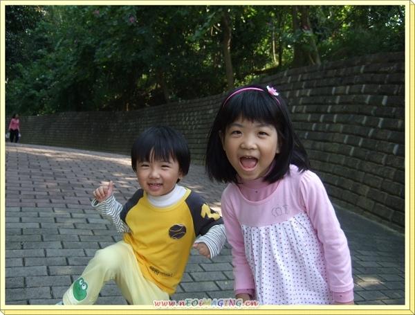 虎形山休閒公園9.jpg