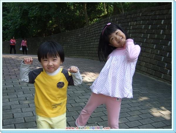 虎形山休閒公園11.jpg