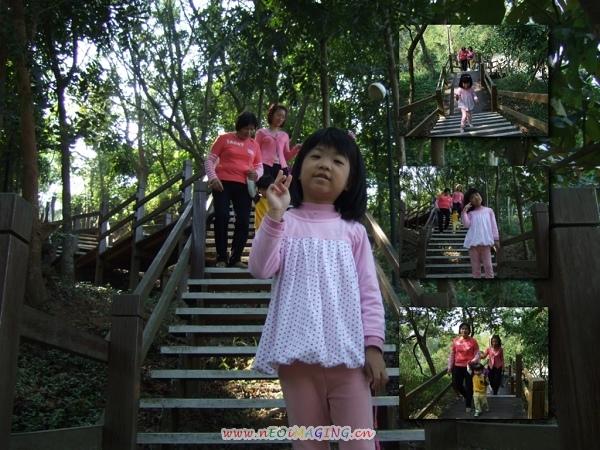 虎形山休閒公園13.jpg