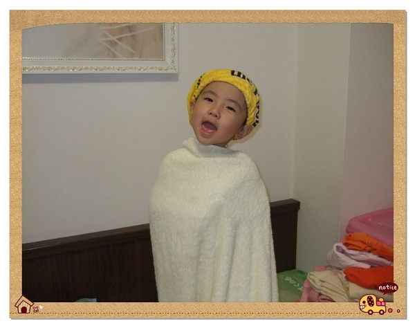 DISNEY浴後乾髮帽2.jpg