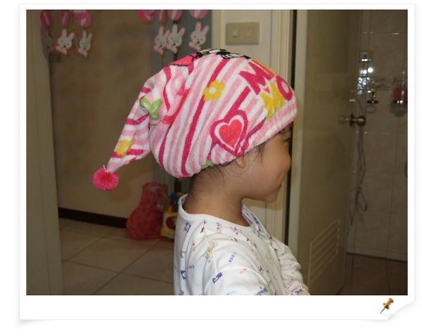 DISNEY浴後乾髮帽3.jpg