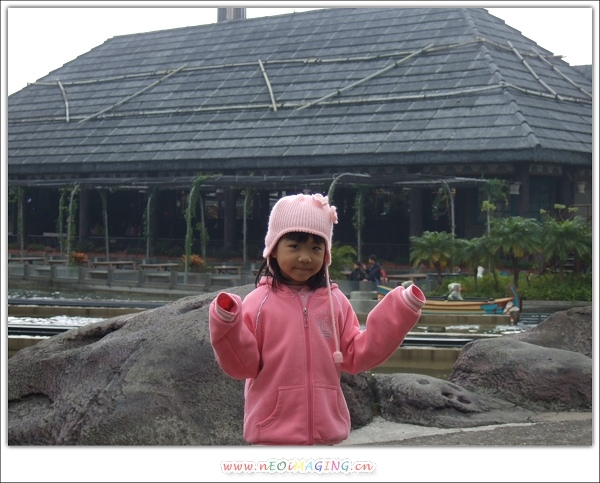 六福村主題樂園7.jpg