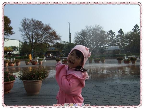 六福村主題樂園10-6.jpg